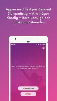 Pekleken screenshot 2
