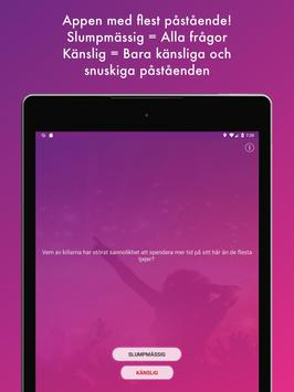 Pekleken screenshot 5