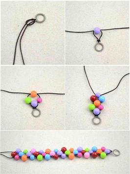 Bracelet Design Ideas poster
