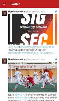 Nervioneo screenshot 7