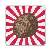 Reverse Asteroid icon