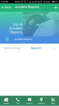 NJAdvocates.com - Accident Law screenshot 3