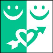 Nеw Azar Video Call & Azar dating chat tipѕ icon