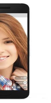 Nеw Azar Video Call & Azar dating chat tipѕ screenshot 1