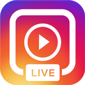 Live Video Tips for Instagram Update 2017 icon