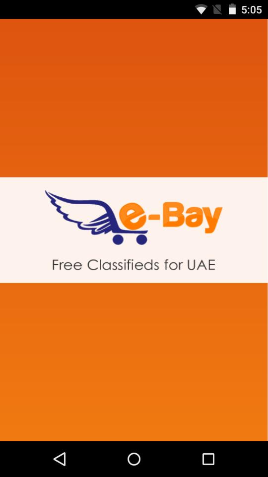 Ebay for Android - APK Download