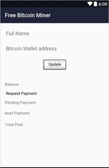 Free Bitcoin Coins for Android - APK Download