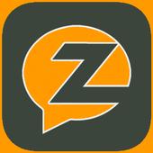 Tipѕ For Zello Walkie Talkie icon