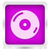 Lagu Boboi & Upin icon