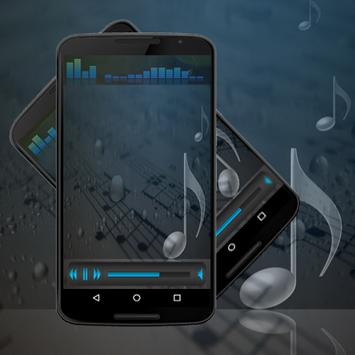 Zarcort Musica Mix Vivo Por Ti poster