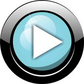 Fleur east songs&lyrics for android apk download.