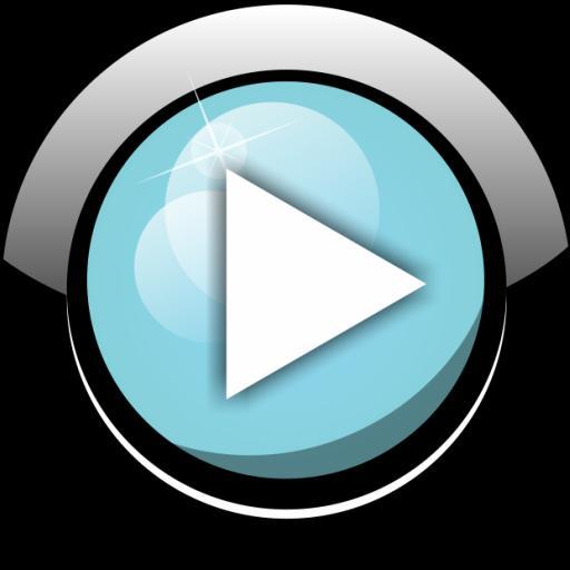 Скачать бесплатно песню minus sax в mp3 и без регистрации mp3hq. Org.