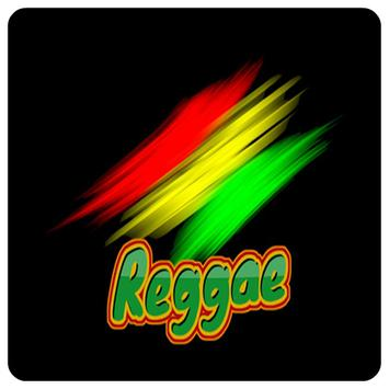 Music Reggae Mp3 + Lyrics poster