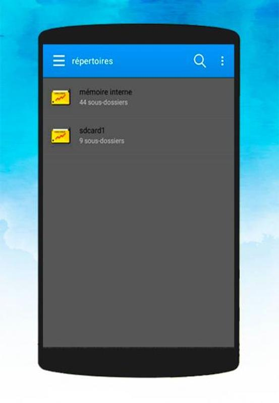 mx player pro apk free download for android 2.3