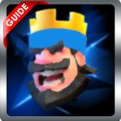 Guide House Royale The Clash icon