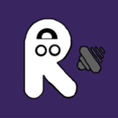 RelaXXX (3D Voice Chat) icon