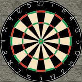Darts Nite Pro icon