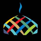 TeamOn icon