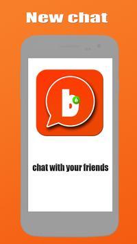new chat for badoo screenshot 2