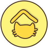 Free MiChat Chats & Meet New People Guide icon