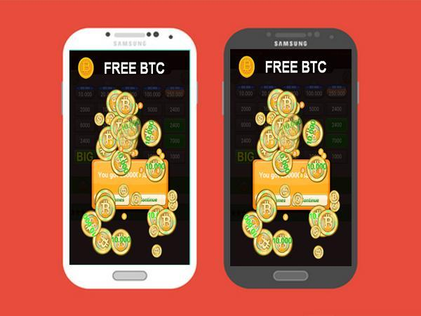 gioco gratuito bitcoin dice