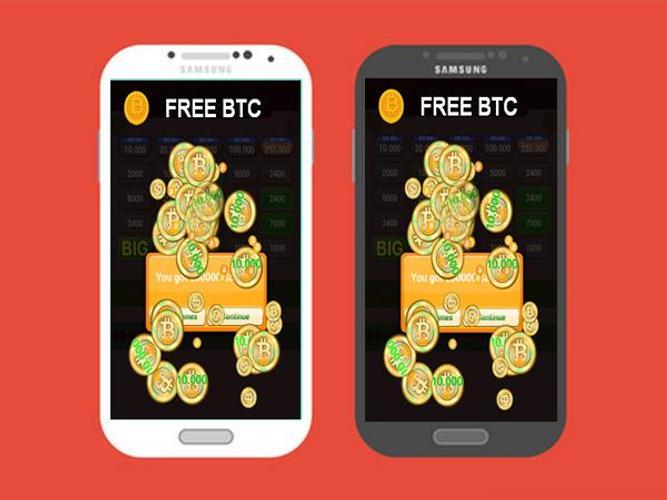 Dice - centrul de joc rupe în bucăți Casino online australian, Depuneți în primedice bitcoins