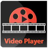تشغيل جميع صيغ الفيديو icon