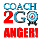 Cool-IT Anger Relief icon