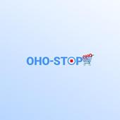 Oho-Stop icon