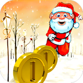 New Christmas Game 2016 icon