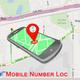 GPS Mobile Number Location Finder:Travel Together APK image thumbnail