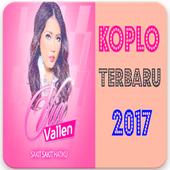 New Album Via Vallen : 2017 icon