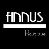 Finnus Boutique icon