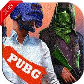 Pro PUBG 2018 guide icon