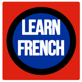 Learn French icon