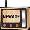 New Age Music Radio FM - Radio New Age Online. आइकन