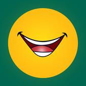 KANE Smile Alert icon