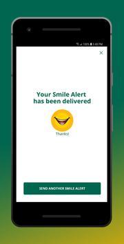 KANE Smile Alert screenshot 2