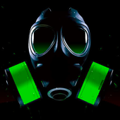 Sniper Hunter Destiny icon