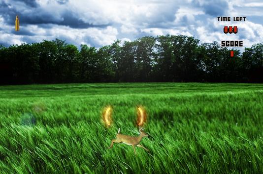 Deer Hunt screenshot 8