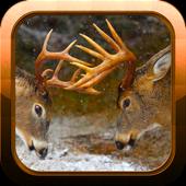 Deer Destroyer Elite icon