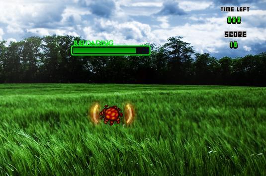 Duck Hunter Pro screenshot 5