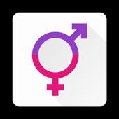 نصائح لصحتك الجنسية icon