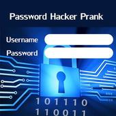 Latest Password Hack For Fb Prank icon