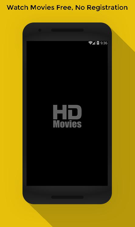 HD Movie Hot 18+ for Android - APK Download