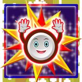 Creamy - Applock Theme icon