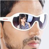 Goggles Frames icon