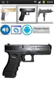 Gun Sounds screenshot 2