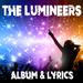 The Lumineers - Lyrics