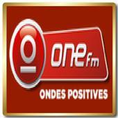Radio One Fm Online Free icon
